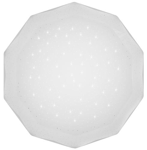 Sky Efect 1 Deckenleuchte Plafond 34 1X10W LED 4000K
