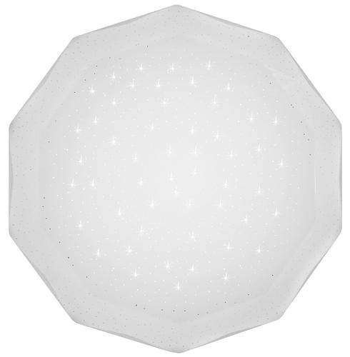 Sky Efect 1 Deckenleuchte Plafond 51 1X16W LED 6500K