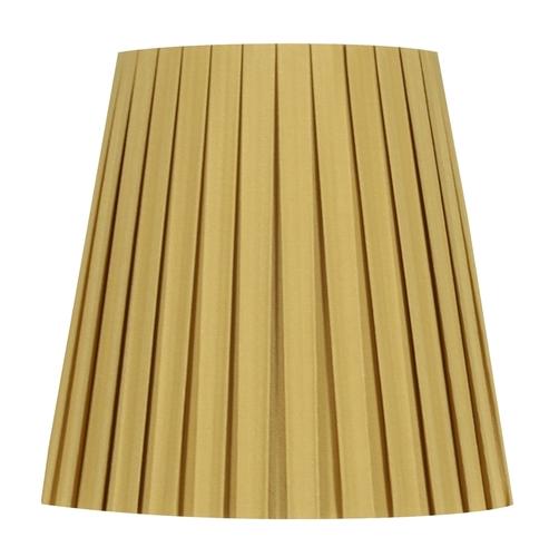 Lampenschirm für Mozart E27 Honey Serie