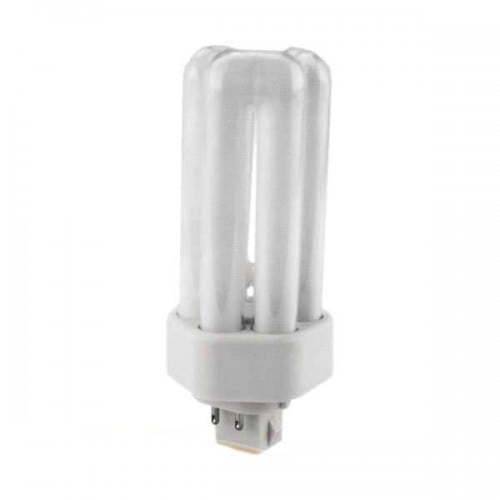 GX24q-2 18W / 840 DULUX T / E OSRAM Leuchtstofflampe