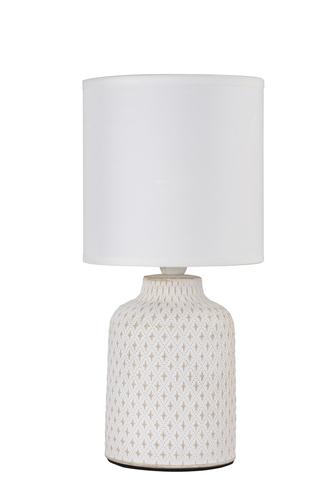 Iner Cabinet Lamp 1X40W E14 Weiß