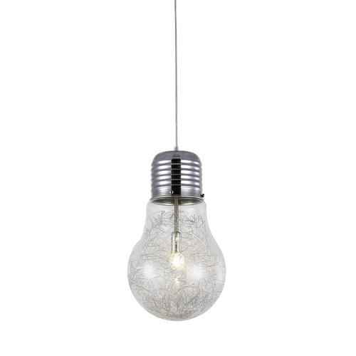 Rld93024 1 A Glühlampe Pendelleuchte