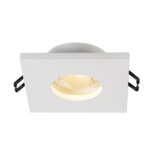 Argu10 031 Chipo Dl Spot Weiß / Weiß