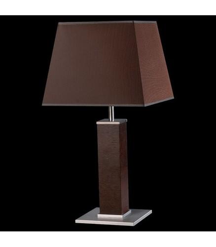 KORE Bürolampe
