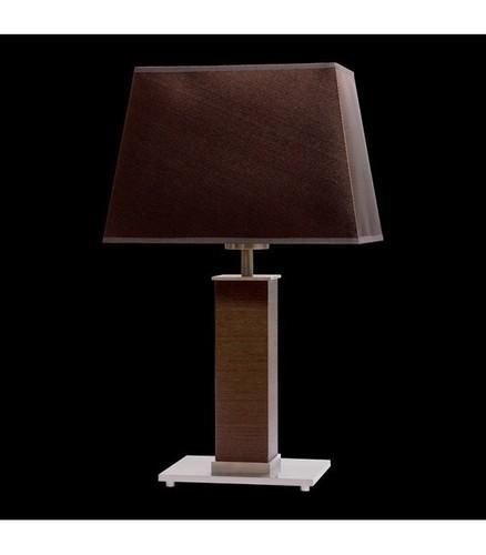 KORE Nachttischlampe