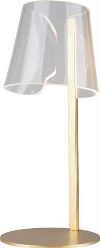 SEDA T0040 SCHREIBTISCHLAMPE Max Light