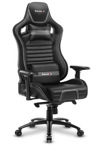 Sehr bequemer Gaming-Stuhl HZ-Force 8.2