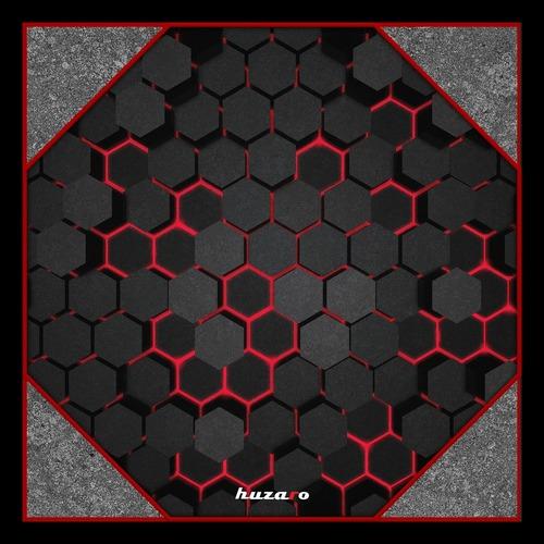 HZ-FloorMat 2.0 Spielmatte