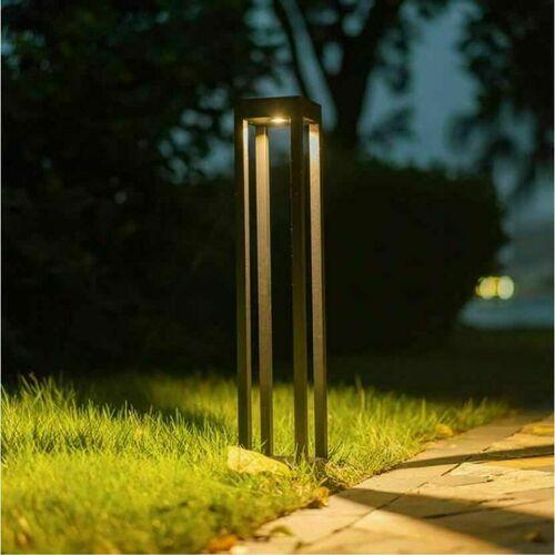 Abigali Qube 7W 60cm Gartenlampe