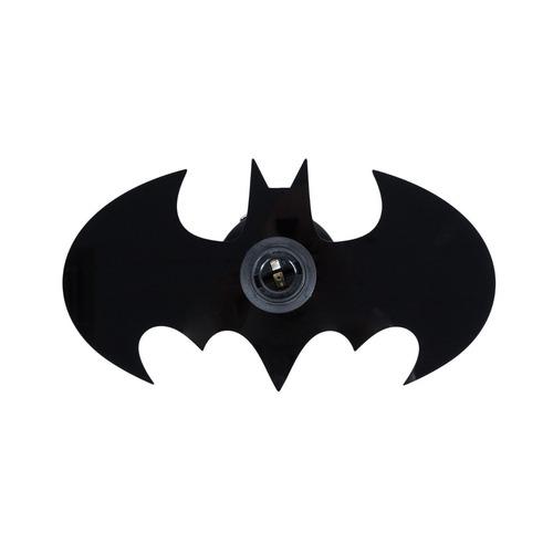 Abigali Batman Wandleuchte