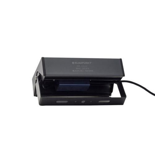 Blaupunkt LED Fluter Prime 50W IP65, naturfarben natural