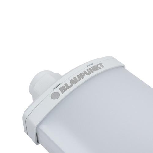 Blaupunkt Leuchte Industrial Linear LED Linear 36W IP65 120 cm naturfarben