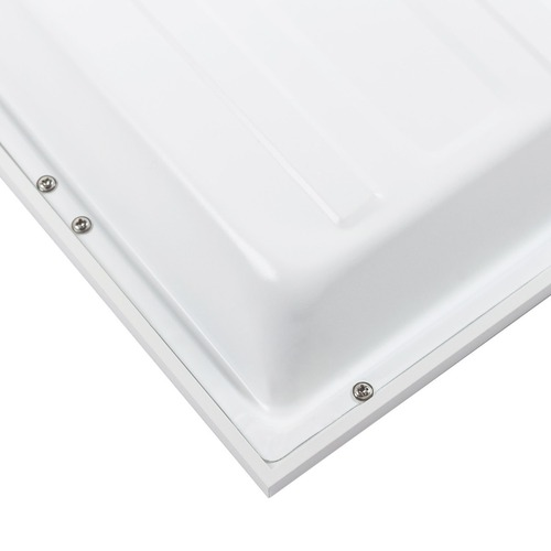 Blaupunkt LED Panel Quantum 40W 60x60cm naturfarben Einbau / Aufbau