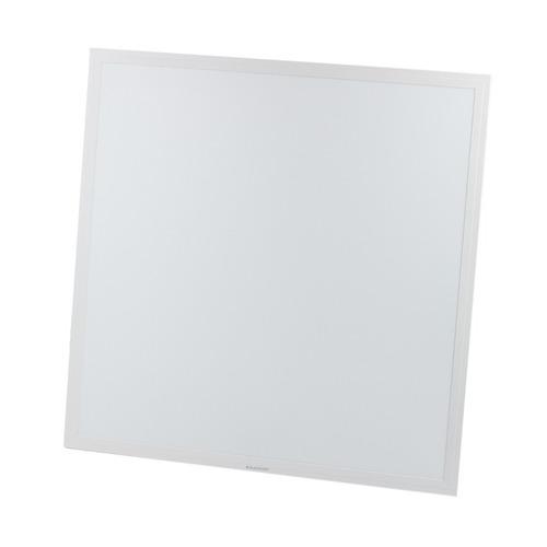 Blaupunkt LED Panel Quantum 40W 60x60cm naturfarben, abgehängt