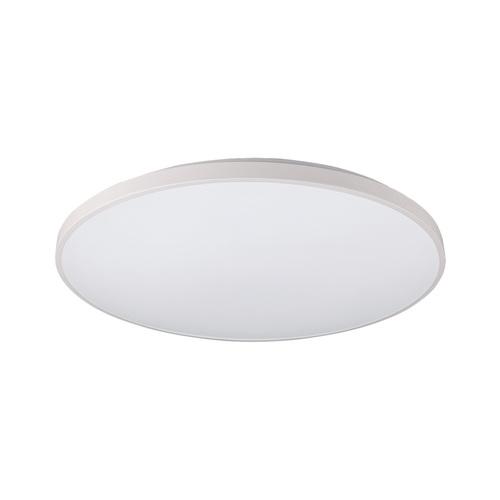 Nowodvorski AGNES ROUND LED WHITE 64W Deckenleuchte