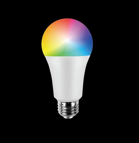 Wi-Fi-LED-Birne A70 12 W E27 Smart Tuya Rgb + Cct + Dim