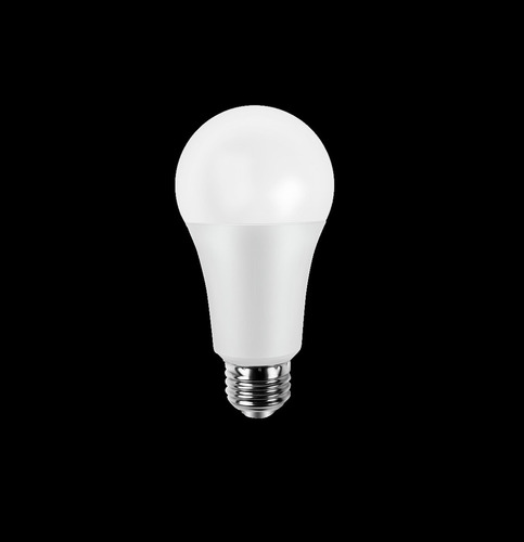 Wi-Fi-LED-Birne A60 8 W E27 Smart Tuya Cct + Dim