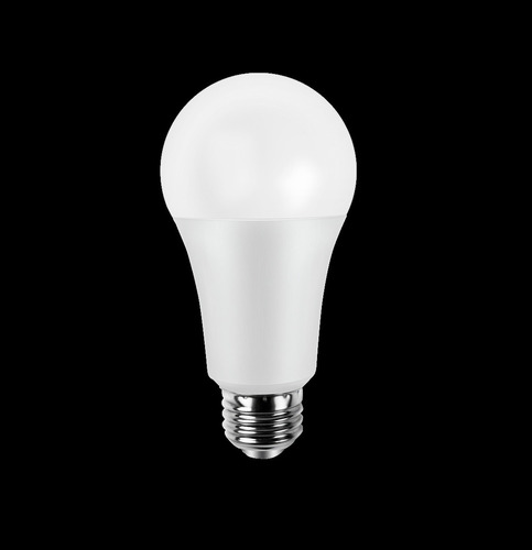 Wi-Fi-LED-Birne A70 12 W E27 Smart Tuya Cct + Dim