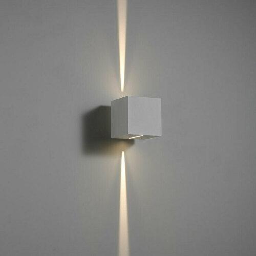 Unbezahlbare hermetische Lampe QUATRO 300/2