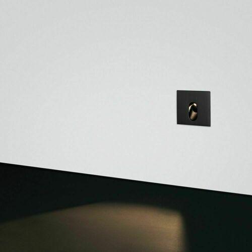Treppenkommunikationslampe LESEL 001 L