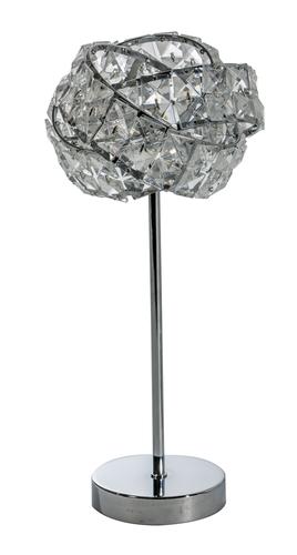 Tischlampe Azzardo BARI
