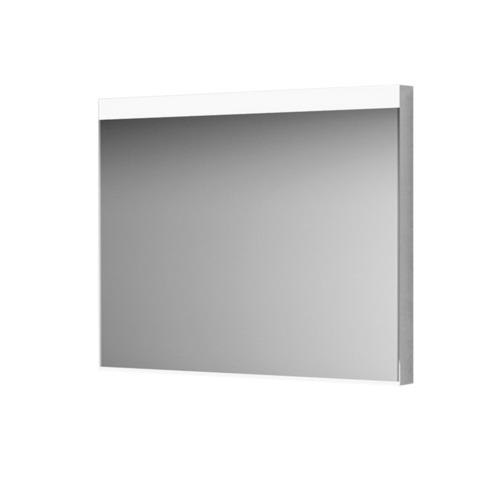 Azzardo ANDROMEDA 120X80 beleuchteter Spiegel