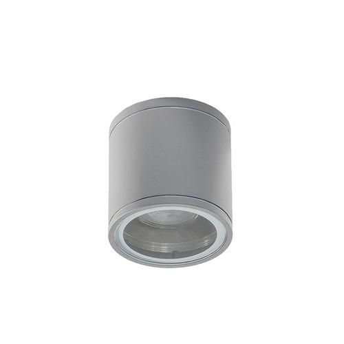 Gartenlampe Azzardo JOE TUBE BRG