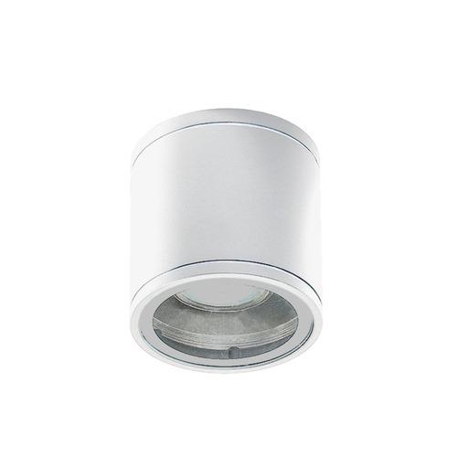 Gartenlampe Azzardo JOE TUBE