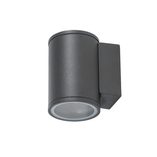 Gartenlampe Azzardo JOE WALL 1 DGR