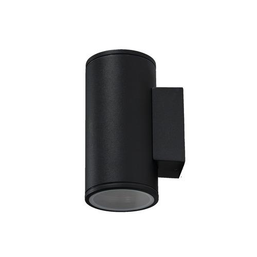 Gartenlampe Azzardo JOE WALL 2