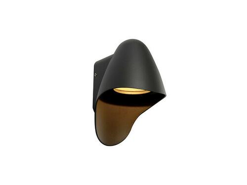 Gartenlampe Azzardo MATERA WALL