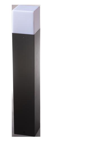 Gartenlampe Azzardo SORANO 500 BK