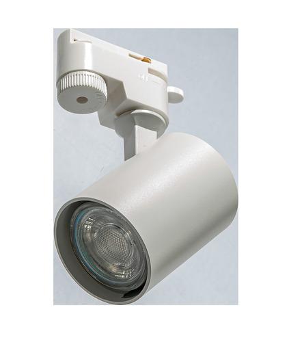 Reflektor für Azzardo EXO 1LINE GU10 WH Schiene