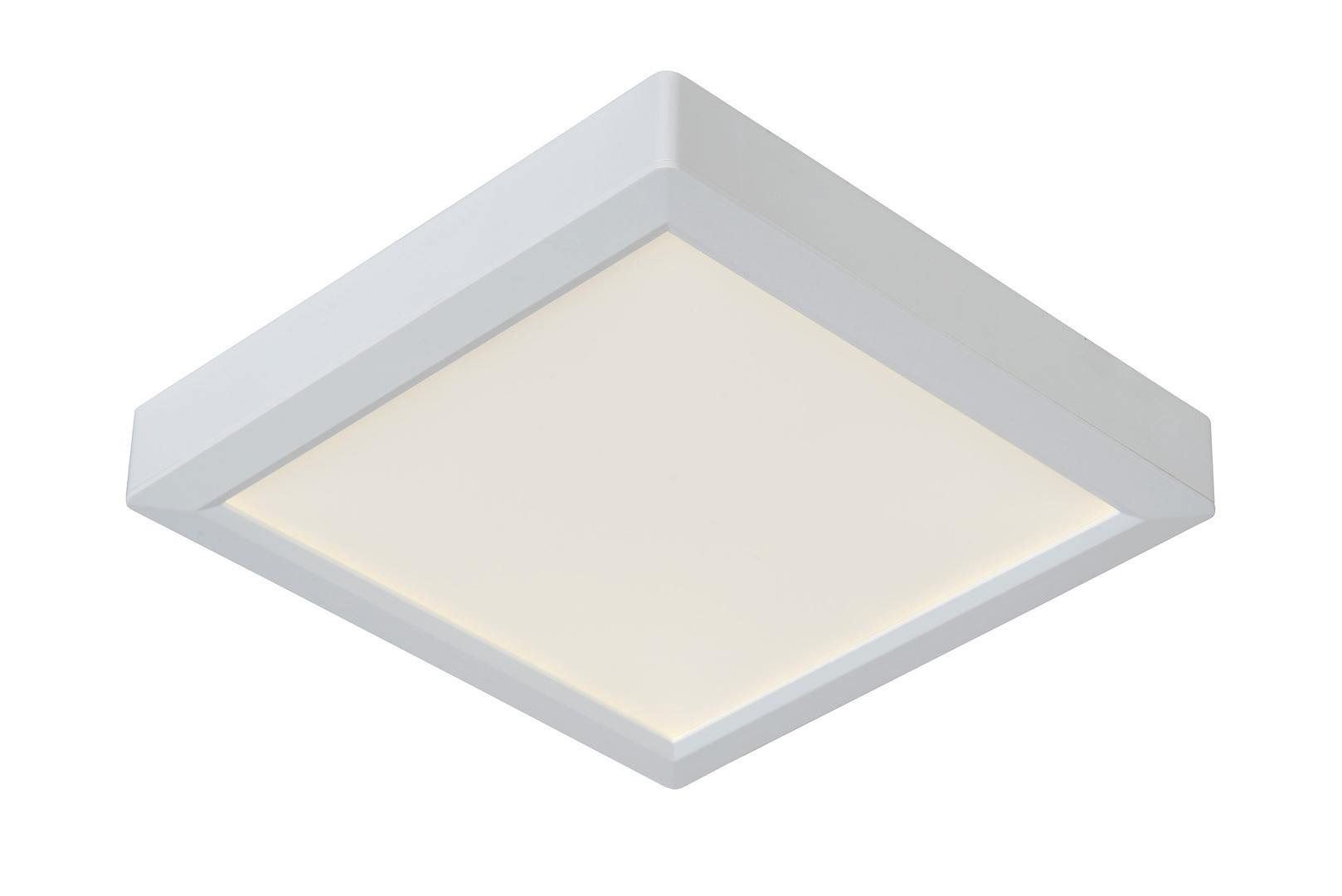 TENDO-LED 07106/18/31