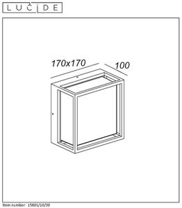 SINGA 15801/10/30 small 1