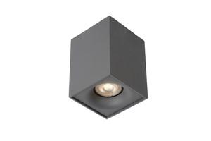 BENTOO-LED 09913/05/36 small 0