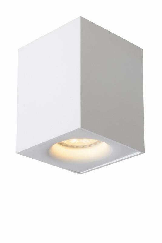 BENTOO-LED 09913/05/31