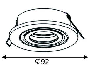 TUBE 22954/01/31 small 1