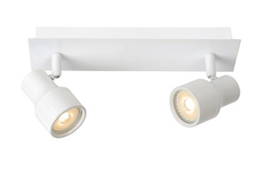 SIRENE-LED 17948/10/31 small 0