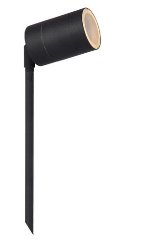 ARNE-LED 14868/05/30