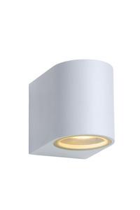 ZORA-LED 22861/05/31 small 0