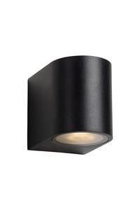 ZORA-LED 22861/05/30 small 0