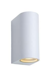 ZORA-LED 22861/10/31 small 0