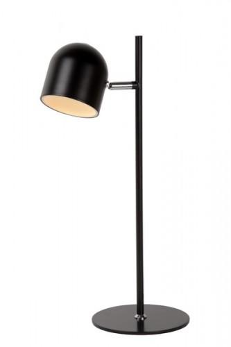 SKANSKA-LED 03603/05/30