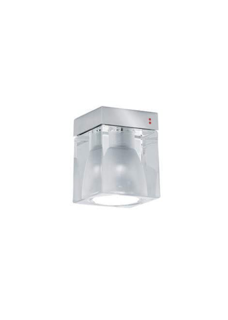Plafon Fabbian Cubetto D28E0100