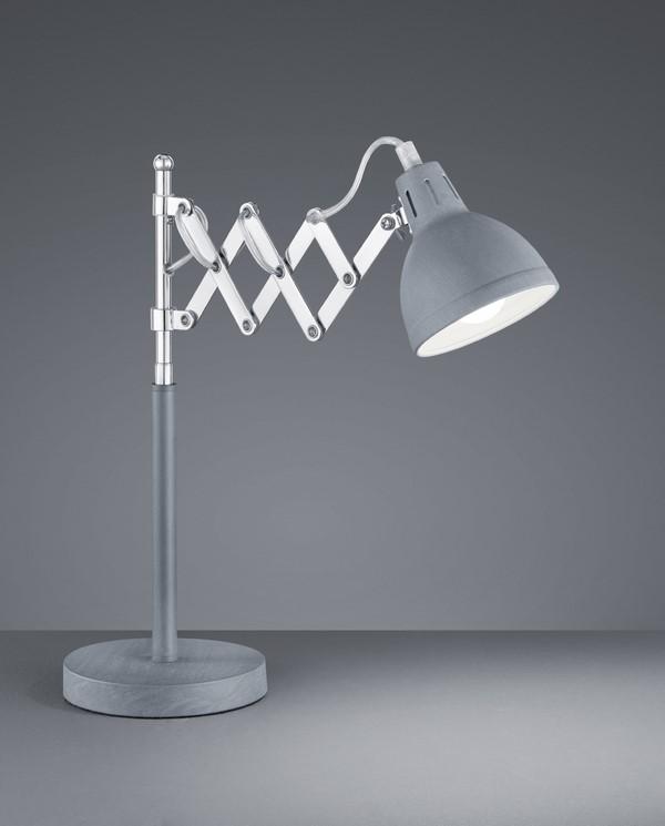 Schreibtischlampe SCISSOR R50321078