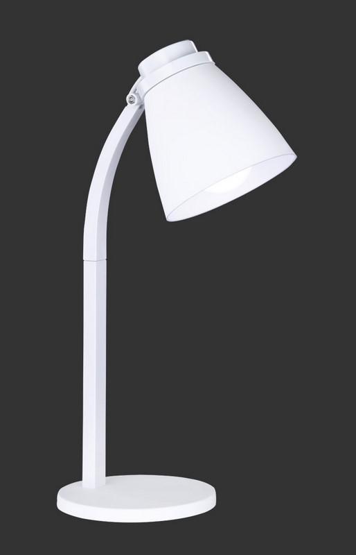 PIXI R50121001