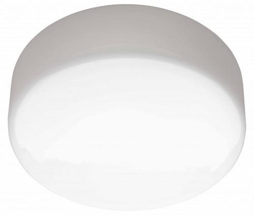 ISAR Plafon weiß (200 mm)