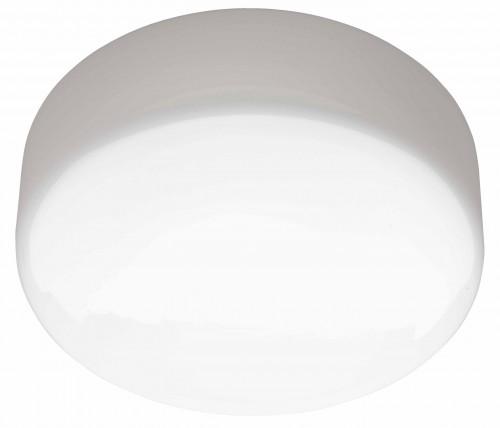ISAR Plafon weiß (250 mm)