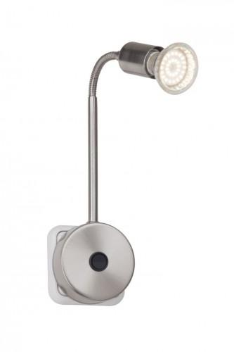 LOONA Spotlight für LED-Fassung